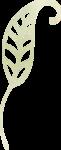 ldw_ShadesofSummer-doodle-leaf1.png