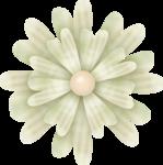 ldw_ShadesofSummer-flower1.png
