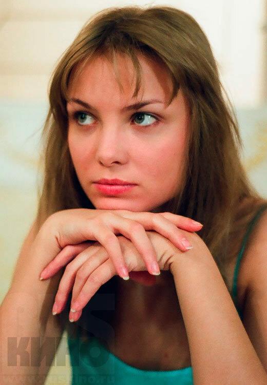 http://img-fotki.yandex.ru/get/9756/19735401.e8/0_82ca5_e6af1ee5_XL.jpg
