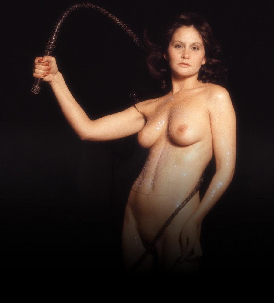 Порно лавлэйс глубокие глотки фото 6-979
