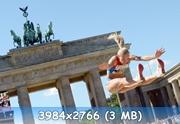 http://img-fotki.yandex.ru/get/9756/230923602.17/0_fe3a2_70713550_orig.jpg