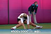 http://img-fotki.yandex.ru/get/9756/230923602.24/0_fe636_4958819d_orig.jpg