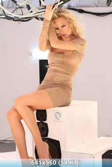 http://img-fotki.yandex.ru/get/9756/238566709.3/0_cb3f9_f6b83f38_orig.jpg