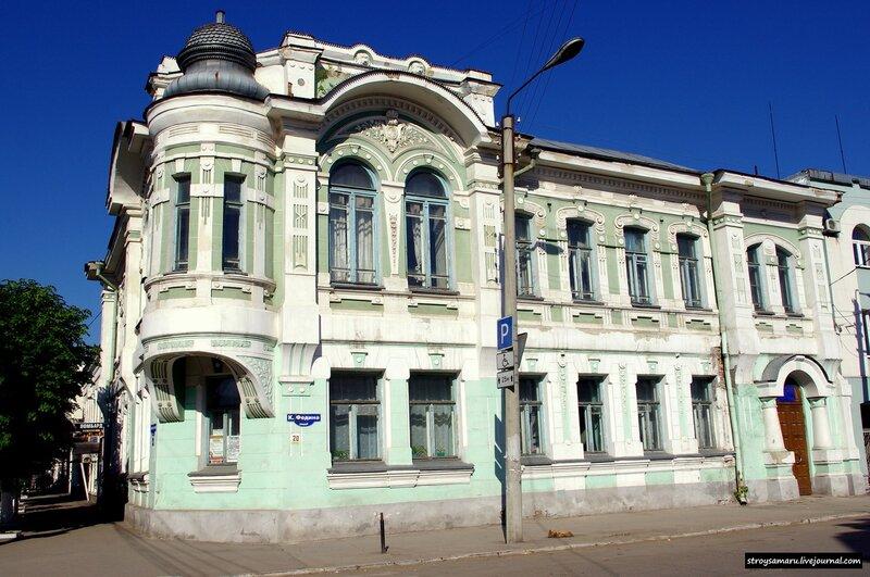 http://img-fotki.yandex.ru/get/9756/239440294.b/0_ee15b_bbd4cbf0_XL.jpg