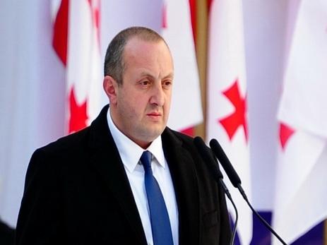 Сурков: Впреддверии выборов руководству Южной Осетии есть, что показать