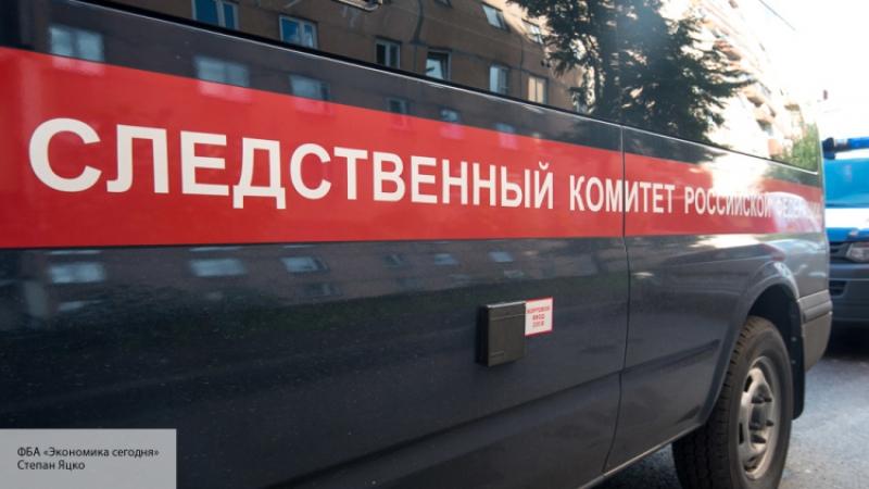 СКР собрал неменее 5 тыс. томов свидетельств военных правонарушений вДонбассе