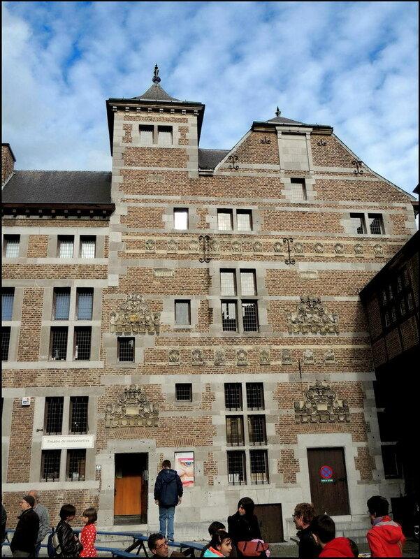Liege 7581 Musée de la Vie Wallonne.JPG