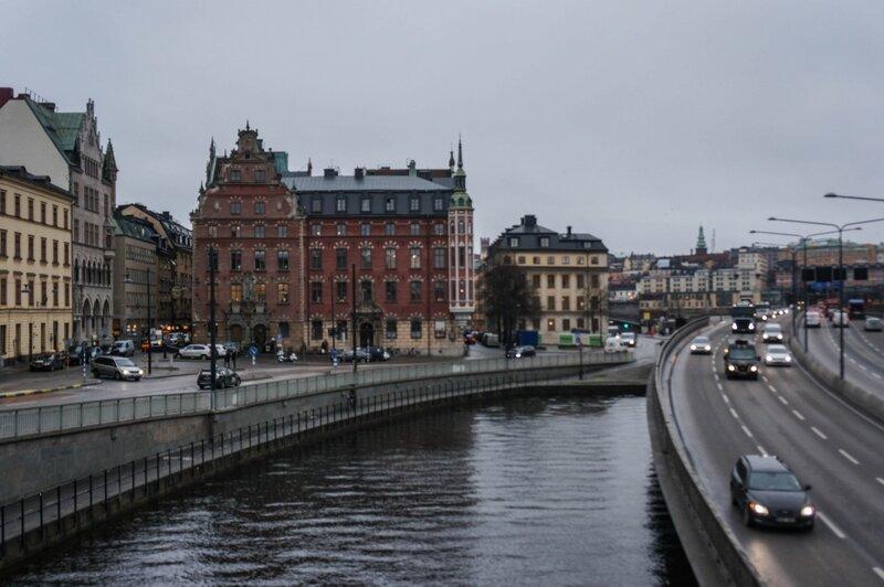 0 91f37 4790183e XL Панорамы рождественского Стокгольма