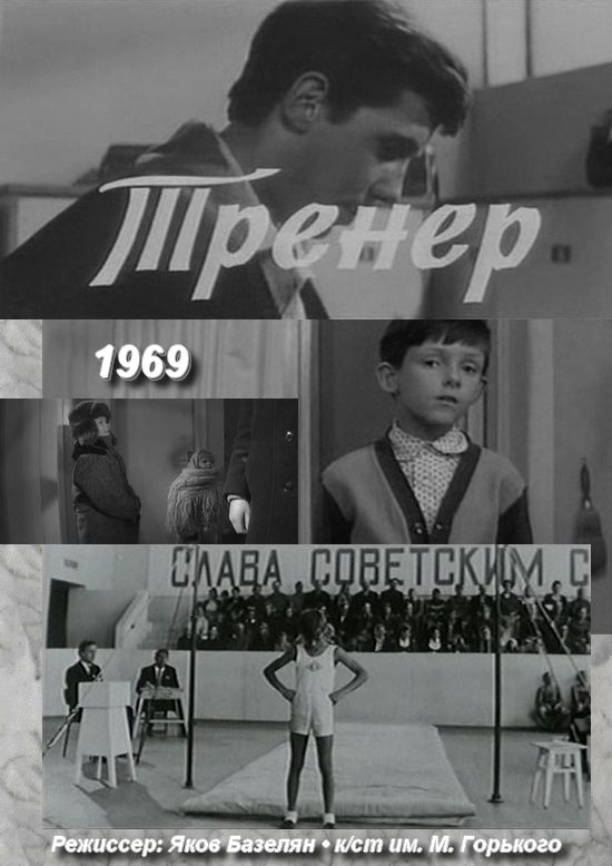 http//img-fotki.yandex.ru/get/9756/46965840.18/0_e6361_c3073587_orig.jpg