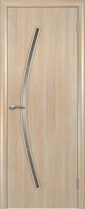 Стекла для ламинированных дверей цена