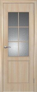 Ламинированные двери классика
