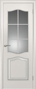 Двери в Купчино