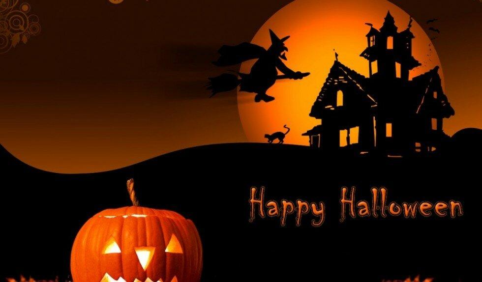 Хеллоуин.jpg