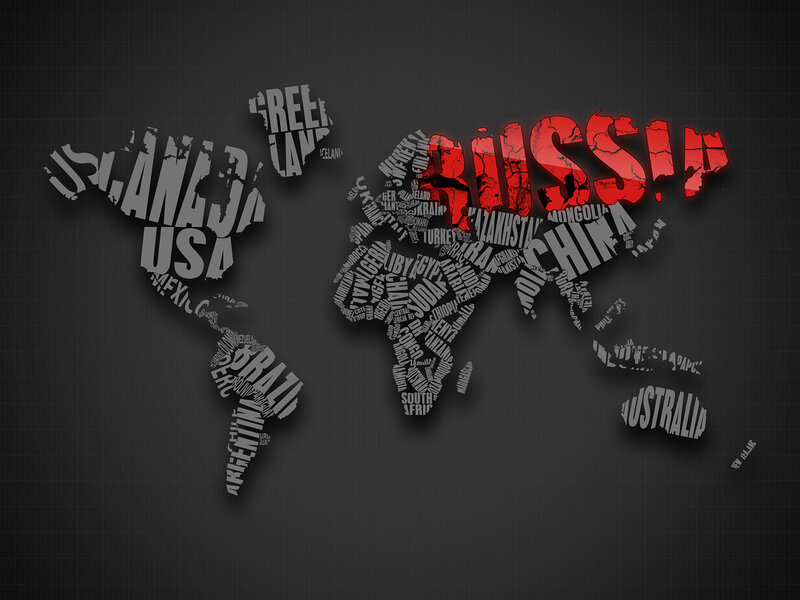 http://img-fotki.yandex.ru/get/9756/97761520.e1/0_7ff91_87943072_XL.jpg