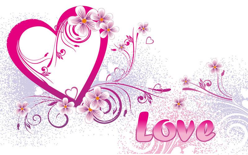 http://img-fotki.yandex.ru/get/9756/97761520.f3/0_80342_96a1d9e9_XL.jpg