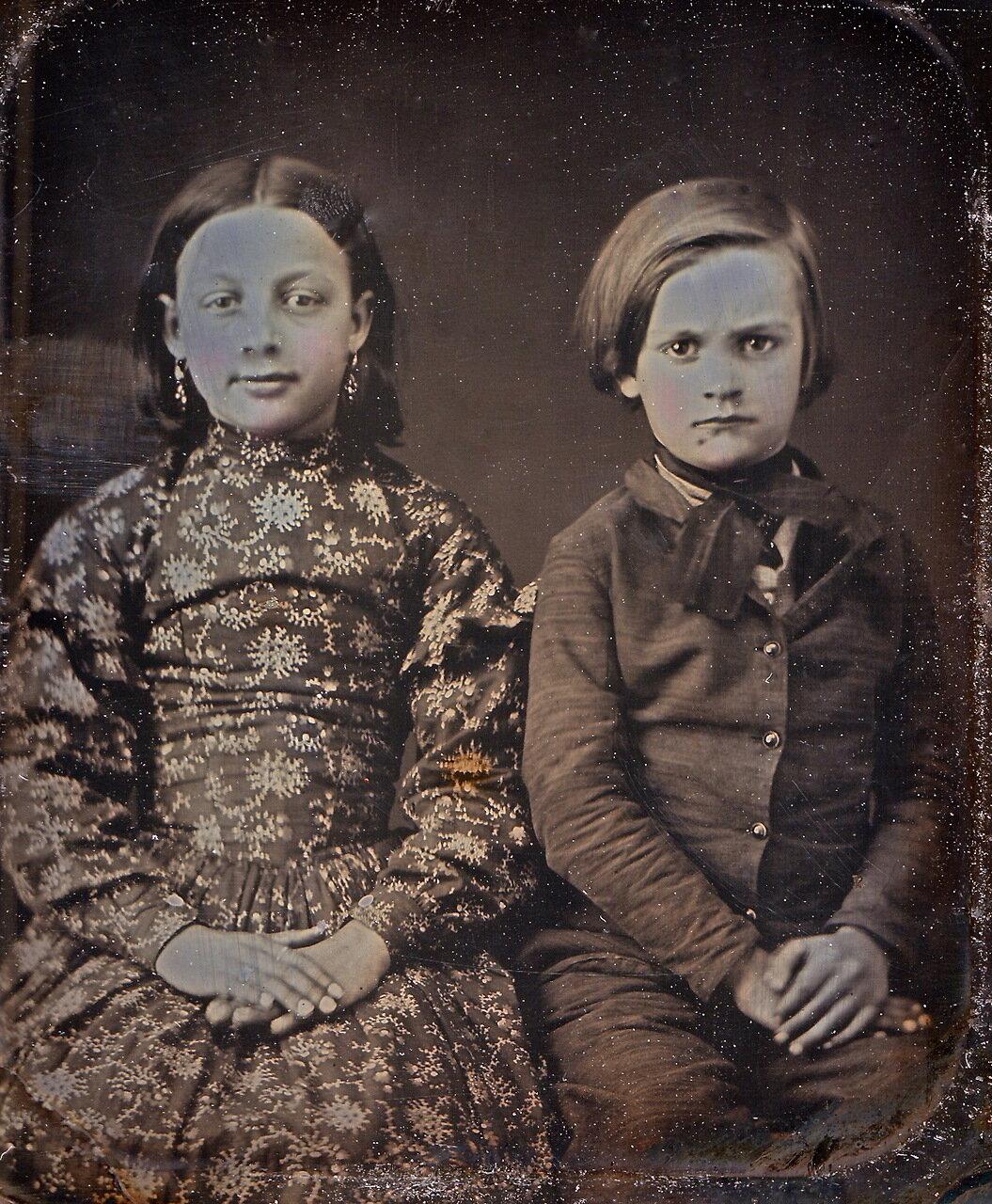 особенности фото викторианской эпохи муж
