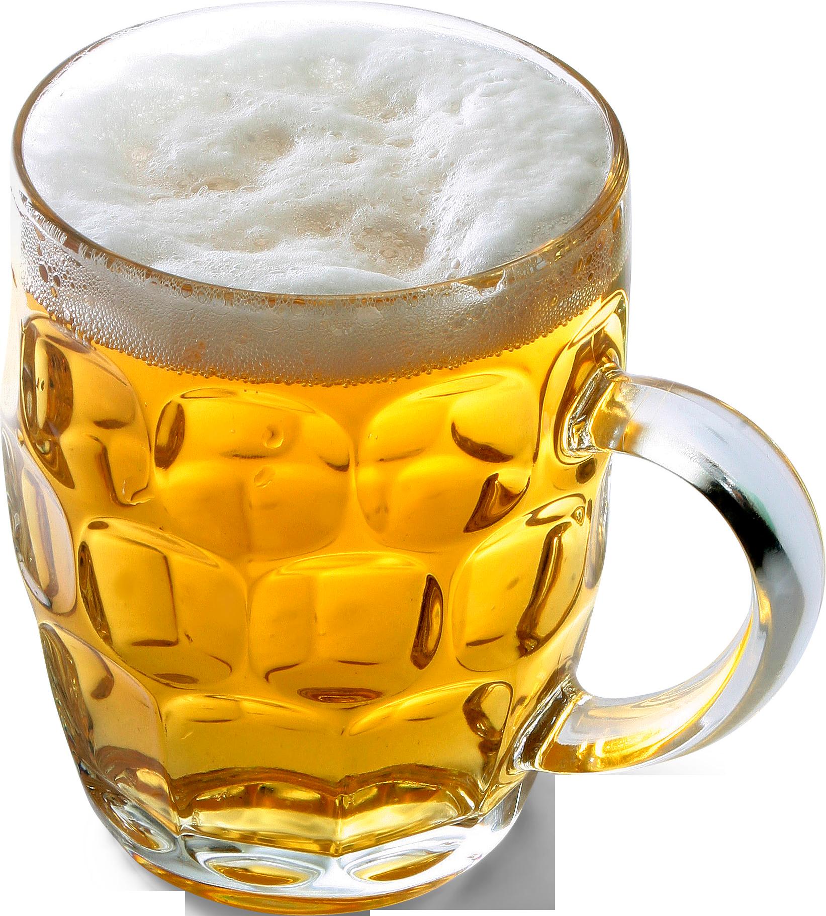 клипарт кружка пива: