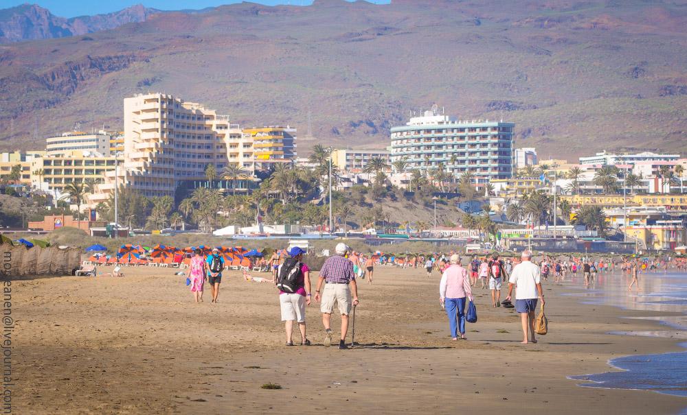 Playa-Ingles-(5).jpg