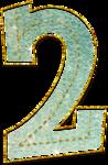 bld_stargazer_alpha3_2.png