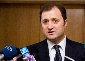 Влад Филат: Крымский сценарий не повторится в Приднестровье