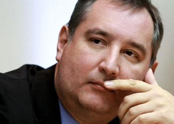 Дмитрий Рогозин: Украина фактически объявила блокаду Приднестровью