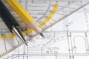 В чём заключается смысл понятия «архитектурное проектирование»