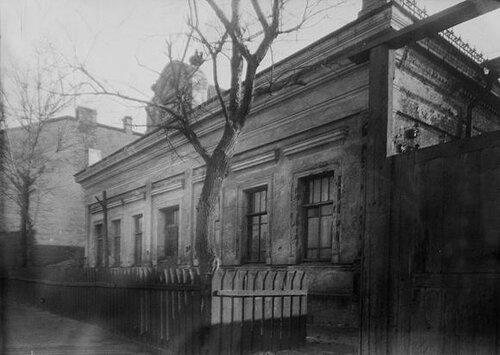 photo_18-18914.jpg