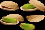 орехи-семечки (1).png