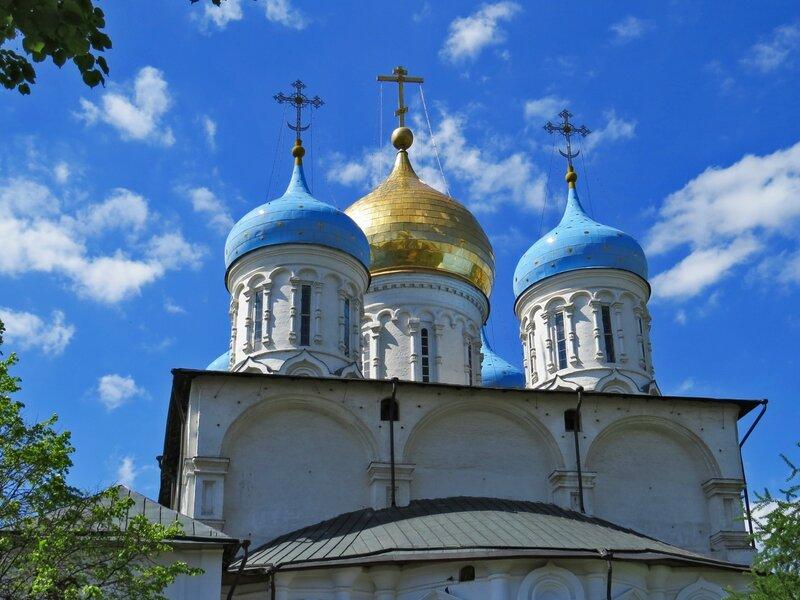 http://img-fotki.yandex.ru/get/9757/140132613.192/0_17d534_1f3a2ca7_XL.jpg