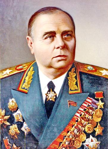 Маршал Советского Союза Кирилл_Мерецков.jpg