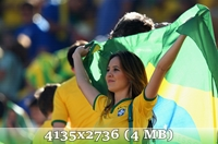 http://img-fotki.yandex.ru/get/9757/14186792.15/0_d88b7_6b1041b6_orig.jpg