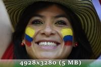 http://img-fotki.yandex.ru/get/9757/14186792.1a/0_d89aa_bc4233a2_orig.jpg