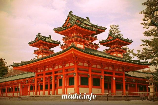 Синтоизм / Shinto