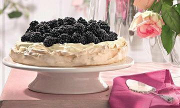 Торт имеет более 300 разных рецептов приготовления