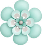 KMILL_flower-7.png