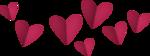 KAagard_Kisses_Hearts1.png