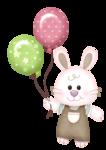 lliella_HHoppity_bunny4.png