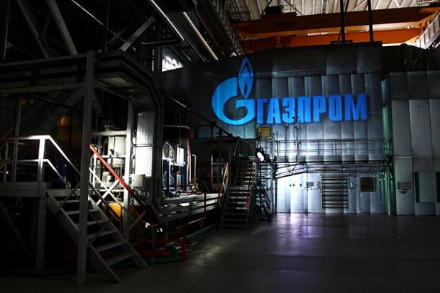 30 российских участников рейтинга крупнейших компаний мира 0 1309a1 80087aae orig