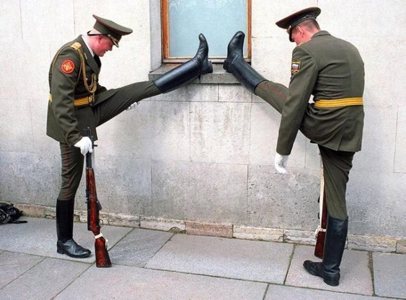 Ох уж эти солдаты 0 141fc6 ee203525 orig