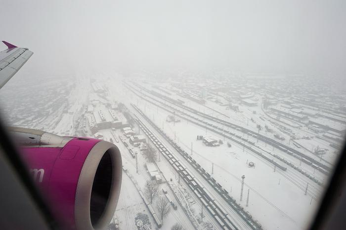 Грузия зимой. День 7й - Переезд и прогулка в Кутаиси - ЖЖ ...: http://cyxymu.livejournal.com/1536692.html