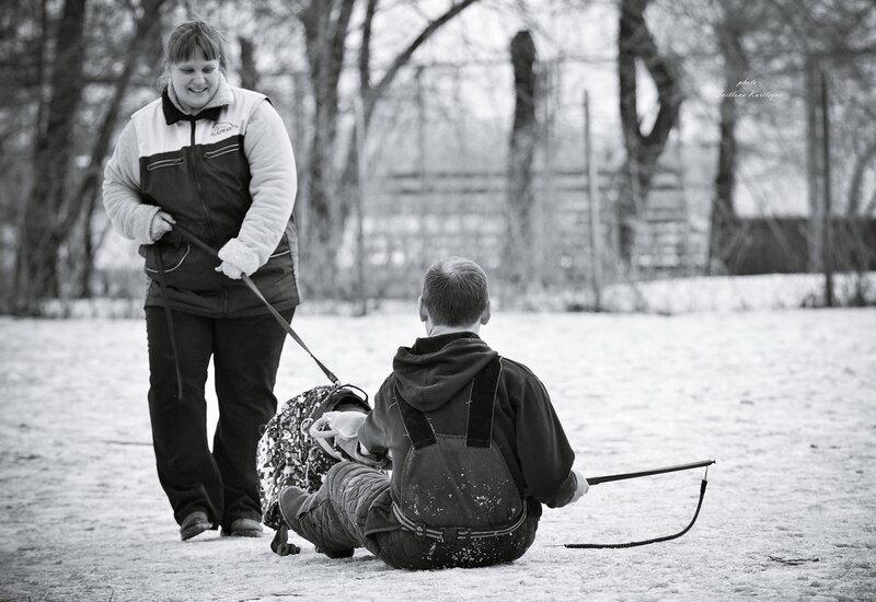 http://img-fotki.yandex.ru/get/9757/22682307.fc/0_b68c8_ed460997_XL.jpg