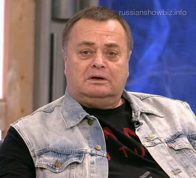 Орлова осуждает Шепелева всамопиаре инаживе наболезни Жанны Фриске