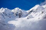 47 Горные вершины