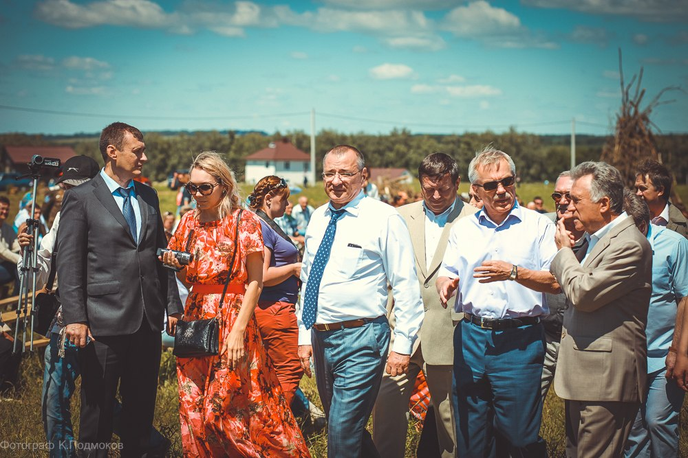 фотографии, подмоков, звенящие кедры, белгородский район, фестиваль, белгородская область