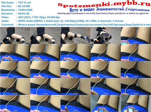 http://img-fotki.yandex.ru/get/9757/247322501.29/0_16711f_b1fb5802_orig.jpg