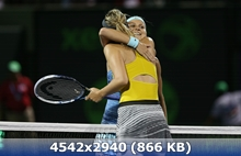 http://img-fotki.yandex.ru/get/9757/247322501.3a/0_16ce66_7db898f2_orig.jpg