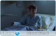 http//img-fotki.yandex.ru/get/97/26874611.b/0_cf5f2_500f3bb7_orig.jpg