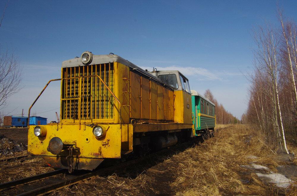 http://img-fotki.yandex.ru/get/9757/2820153.2a/0_dda88_7e9b393d_XXL.jpg