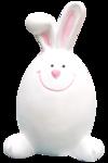 Shabby Easter