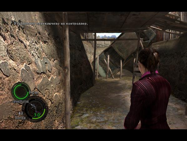 """Resident Evil 5 """"Sheba (Бизнес)"""" 0_10b78d_6bd364d9_orig"""